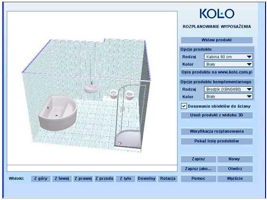 Architektura Polski Portal Architektury Wwww Apl Www
