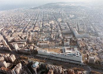 El Croquis #64, Rafael Moneo;- architecture book 180pgs, like-new, Rare